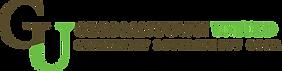 GU.CDC-logo-2.png