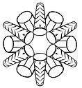 Mamadele Drums Logo.jpg