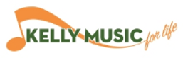 kmfl_logo.png