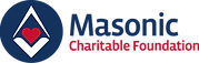 Link to the Masonic  Charitable Foundation