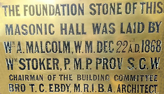 foundation plaque.jpg