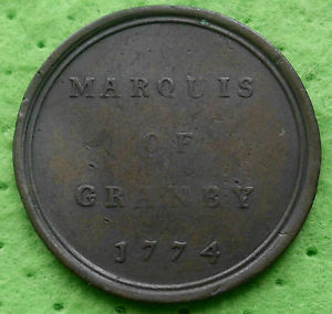 marquis of granby coin side 2.JPG
