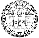 Norman Lodge Crest.png