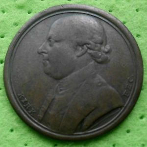 marquis of granby coin.JPG