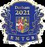 The Durham 2021 Festival. Royal Masonic Trust for Girls & Boys