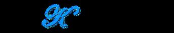 logo konservtiv 28661275_10209479356735263_6796447573080014848_o-copy.png