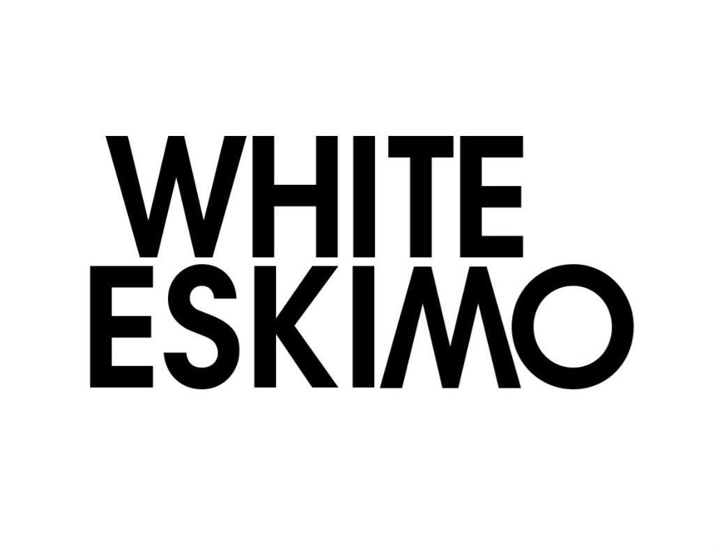 white eskimo