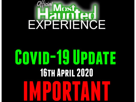 CHECK EMAILS FOR 1ST 2ND MAY EVENTS