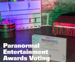 Only 2 days to go until voting closes