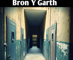 2 FOR 1 OFFER ON BRON Y GARTH 21ST MAY 2021