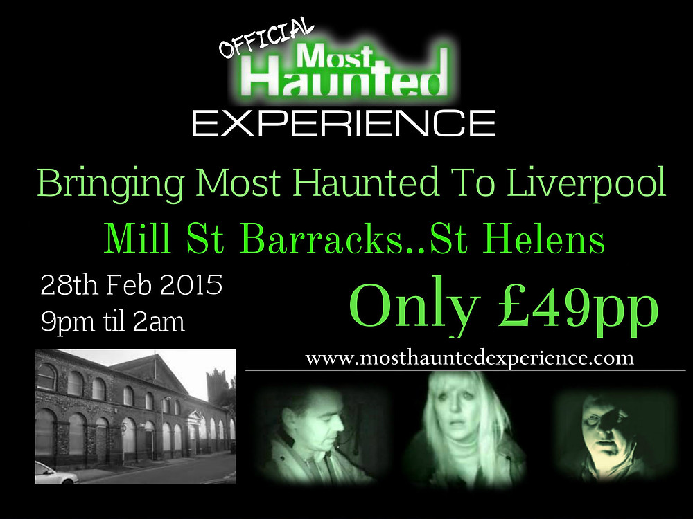MHE mill street.jpg