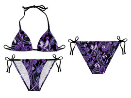 Paisley-Prince-Songbook-bikini.jpg