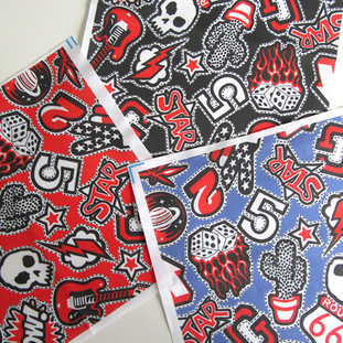 Patches-USA-fabric-samples.jpg