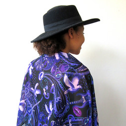 Paisley-tribute-scarf-representing-the-s