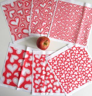 Love-hearts-red-pink-printed-fabric-samp