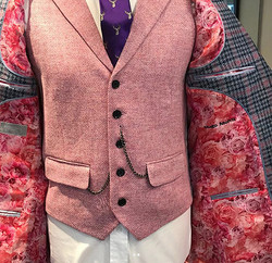 pink-peony-flower-pattern-lining-fabric-