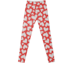 valentine-leggings-hearts-painted-love-pattern-print.png
