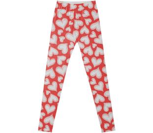 valentine-leggings-hearts-painted-love-pattern-print.png