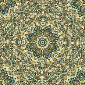 paisley-kaleidoscope-floral-leaf-design-