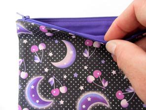 Prince-themed-Cherry-Moon-zip-bag.jpg