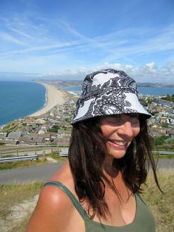 Paisley-Rat-hat-modeled-in-Portland-Dors