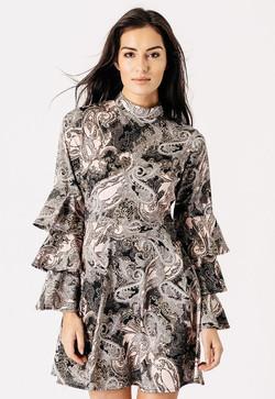 Paisley-pattern-by-textile-print-designer-Patrick-Moriarty