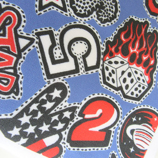 Sewn-patches-badges-textile-sample.jpg