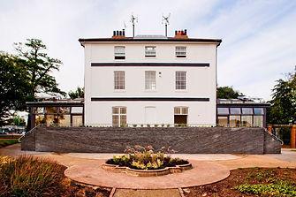 METAL-art-school-chalkwell-park-southend