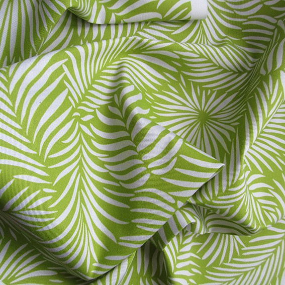 tropical-palm-leaf-printed-textile-design-by-Patrick-Moriarty-for-Paisley-Power