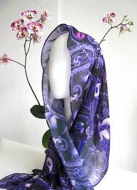 Paisley-Prince-Songbook-chiffon-fabric-s