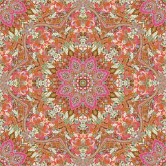 paisley-symmetrical-kaleidoscope-pink-re