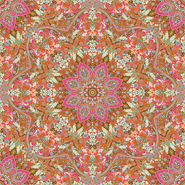 paisley-symmetrical-kaleidoscope-pink-re