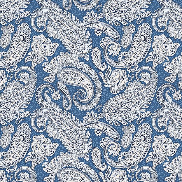 Paisley-Positivity-blue-tones-beige.jpg