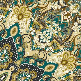 Paisley-Power-kaleidoscope-by-Patrick-Mo
