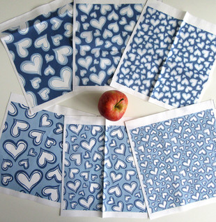 Love-hearts-navy-blue-printed-fabric-sam