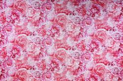 the-lining-company-peonies-designed-by-Patrick-Moriarty