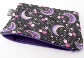 polka-dot-bag-with-cherries-moons-stars.