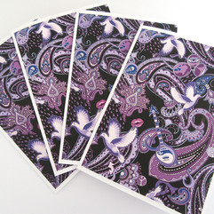 gift-cards-with-Paisley-Prince-Songbook-