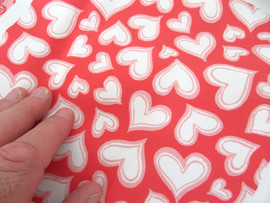fabric-textile-design-white-pink-love-he