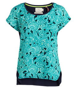 paisley-pattern-designed-by-Patrick Moriarty-for-Fusion-design-studio-sold-to-Lindex-retailer