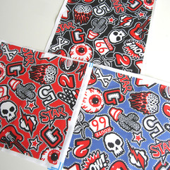America-Patches-USA-badges-textile-desig