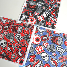 America-Patches-USA-badges-textile-desig