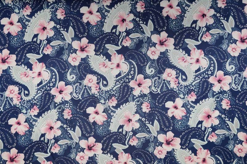 the-lining-company-floral-paisley-designed-by-Patrick-Moriarty