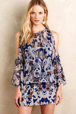 Paisley-Dress-by-Anthropologie-with-print-design-by-Patrick-Moriarty