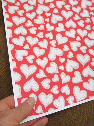 Valentine-Hearts-graphic-design-by-Patrick-Moriarty.jpg