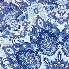 paisley-power-kaleidoscope-design-detail