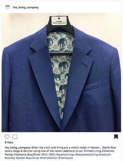 Dege-and-Skinner-tailors-using-paisley-e
