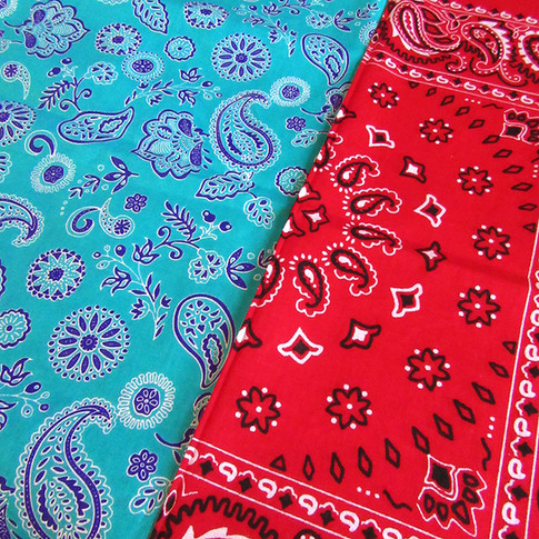turquoise-red-exclusive-paisley-bandanas.jpg