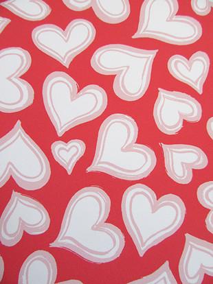 Valentine-textile-design-red-background-pink-hearts.jpg