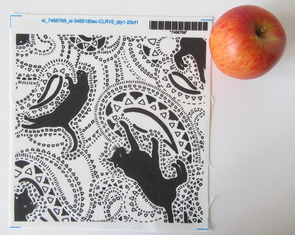 cat-paisley-black-white-fabric-textile-design